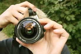 Look good on photos